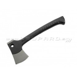Hacha Buck Camp Axe