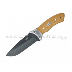 Cuchillo Camillus Hunter