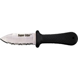 Cold Steel Super Edge