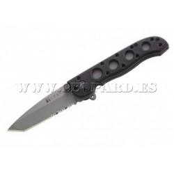 CRKT M16 Zytel Small Part Serr Tanto