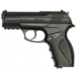 Pistola Crosman C11 CO2