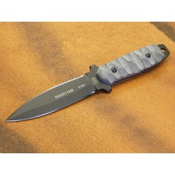 TP3010 cuchillo Tops Ranger's Edge