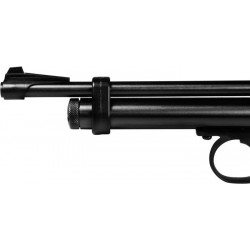 Pistola Crosman 2240 CO2