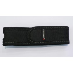 Funda Led Lenser Cordura
