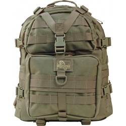 Maxpedition Condor II HydRation Backpack Foliage Green