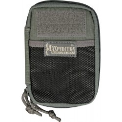 maxpedition_mini_pocket_organizer_foliage_green.jpg