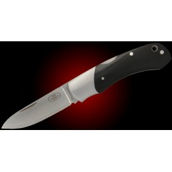 Fallkniven FH9 Black Hawk