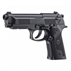 Beretta 92 ELITE II Co2