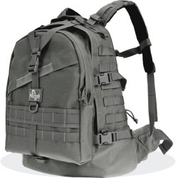 Maxpedition Mochila Vulture II Backpack Foliage Green