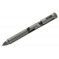 Tactical Pen Boker Plus Defense