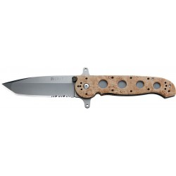 CRKT M16 Desert Tactical Series Special Forces