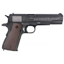 Cybergun P1911 Blowback Co2