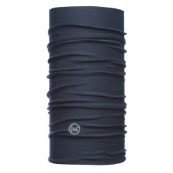 Polar Buff Dry Cool Navy