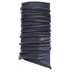 Polar Buff Windproof Navy