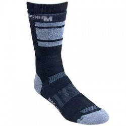 Calcetines Magnum  Thermolite MX-2