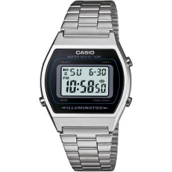 Reloj Casio Collection B640WD-1AVEF