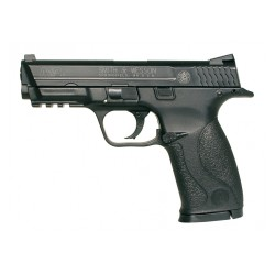 Smith & Wesson M&P40 Co2