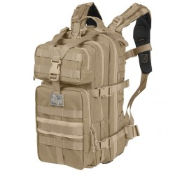 Mochila Maxpedition Falcon II Hydration Backpack Khaki