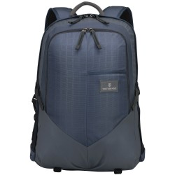 "Mochila para portatil de 17"" Victorinox Deluxe Laptop Backpack Azul"