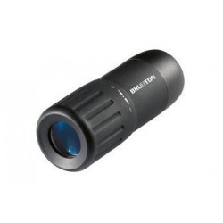 Monocular Brunton Echo Pocket Scope