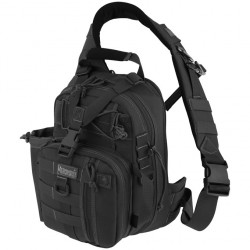 Maxpedition Noatak Black