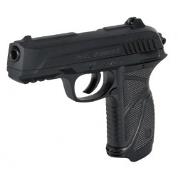 Pistola Gamo PT-85 Blowback Co2