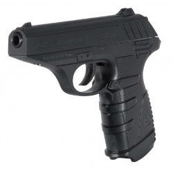 Pistola Gamo P-25 Blowback Co2