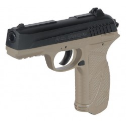 Pistola Gamo PT-85 Blowback Desert Co2