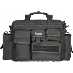 Maxpedition Last Resort Tactical Attache