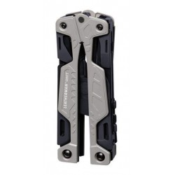 Leatherman OHT Plata