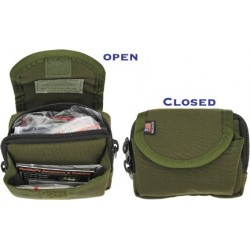 Bolso Esee Advanced Pro Survival Kit