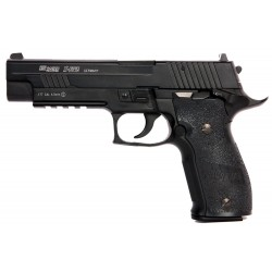 Cybergun Sig Sauer P226 X-FIVE Full Metal