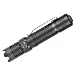 Linterna Olight M1X Striker 1000 Lumens