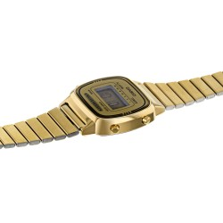 Reloj Casio Collection LA670WEGA-9EF