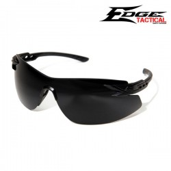 Gafas Edge Táctical Notch G-15