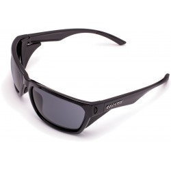 Gafas Cold Steel Battle Shades Mark-III Negras