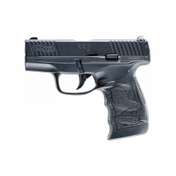 Pistola Walther PPS M2 Blowback Co2
