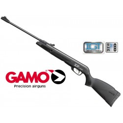 Carabina Gamo Black Shadow IGT