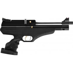 Pistola Hatsan PCP AT-P1 5,5 mm