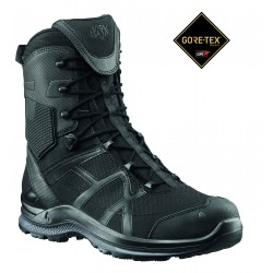 Botas Haix Black Eagle Athletic 2.0 GTX High