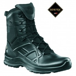 Botas Haix Black Eagle Safety 50 High