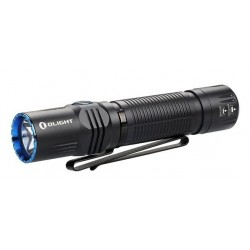 Linterna Olight M2R Warrior Blanco Frío 1500 Lumens