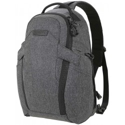 Mochila Maxpedition Entity 16 CCW EDC Sling Pack