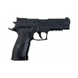 Pistola Stinger 226 Co2