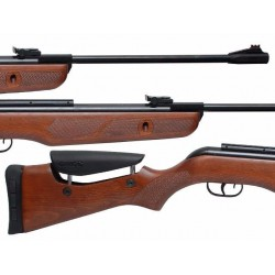 Gamo Hunter DX