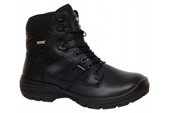 Botas Magnum Fox 6.0 WP Black