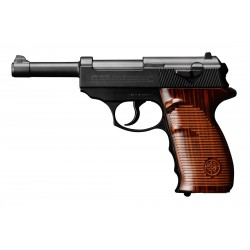 Pistola Crosman C41 CO2