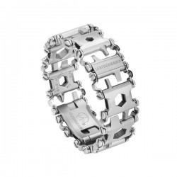 Pulsera Leatherman Tread LT