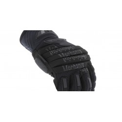 Guantes Mechanix M-PACT 2