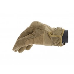 Guantes Mechanix M-PACT 3